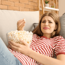 What-Is-Emotional-Eating-How-Do-I-Break-The-Habit