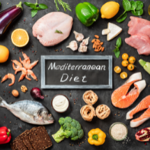 What-Is-The-Mediterranean-Diet-Good-For-Runners