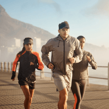 15 Tips On How To Improve Your Mental Strength When Running