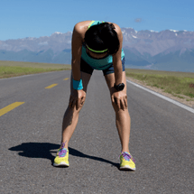 Why-New-Runners-Quit